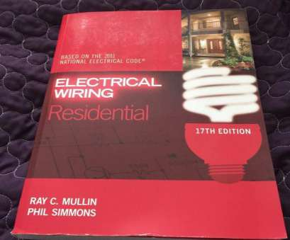electrical wiring residential ray c mullin ... Electrical Wiring Residential By Rich Mullin Phil Simmons 17Th Edition Electrical Wiring Residential, C Mullin Professional ... Electrical Wiring Residential By Rich Mullin Phil Simmons 17Th Edition Images