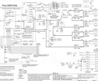 electrical wiring residential 7th canadian edition pdf Toyota Prius Electrical Schematic Wire Center \u2022 Toyota Prius Body Parts Diagram Toyota Prius Battery Diagram Electrical Wiring Residential, Canadian Edition Pdf Creative Toyota Prius Electrical Schematic Wire Center \U2022 Toyota Prius Body Parts Diagram Toyota Prius Battery Diagram Galleries