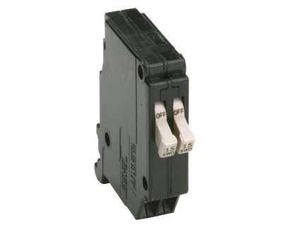 electrical wiring residential chapter 2 answers Eaton CH 2-15, 1-Pole Tandem Circuit Breaker Electrical Wiring Residential Chapter 2 Answers Perfect Eaton CH 2-15, 1-Pole Tandem Circuit Breaker Collections
