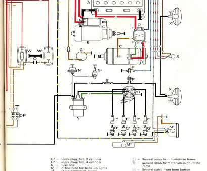 electrical wiring residential chapter 2 answers popular electrical wiring  drawing, vw links, pinterest,
