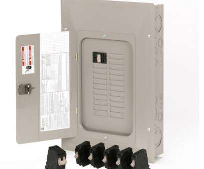 electrical wiring residential chapter 5 Eaton CH, Amp 22-Space 44-Circuit Indoor Main Breaker Loadcenter with Cover Value Pack (5-CH120, 1-CH230) Electrical Wiring Residential Chapter 5 Brilliant Eaton CH, Amp 22-Space 44-Circuit Indoor Main Breaker Loadcenter With Cover Value Pack (5-CH120, 1-CH230) Images