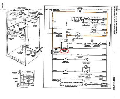 electrical wiring residential chapter 5 lg double door refrigerator circuit diagram best of wiring with rh sbrowne me LG Dryer Parts, Accessories LG Dryer Problems Electrical Wiring Residential Chapter 5 Perfect Lg Double Door Refrigerator Circuit Diagram Best Of Wiring With Rh Sbrowne Me LG Dryer Parts, Accessories LG Dryer Problems Collections