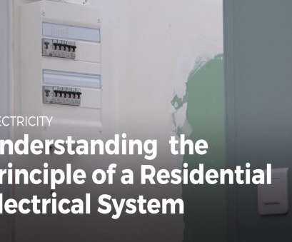 electrical wiring residential chapter 5 Understanding Electrical Systems at Home, Electricity, Everyone: Basic Lessons, Sikana Electrical Wiring Residential Chapter 5 Best Understanding Electrical Systems At Home, Electricity, Everyone: Basic Lessons, Sikana Galleries