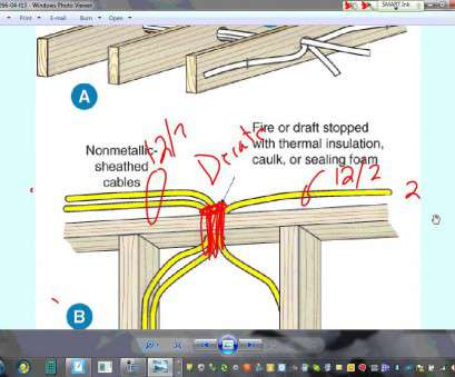 electrical wiring residential chapter 5 wiring methods ch 04 08 28 13 youtube rh youtube, Electrical Wiring Methods, Wiring Code Electrical Wiring Residential Chapter 5 Most Wiring Methods Ch 04 08 28 13 Youtube Rh Youtube, Electrical Wiring Methods, Wiring Code Pictures