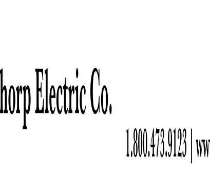 electrical wiring residential chapter 8 Electrical, Catalog List Electrical Wiring Residential Chapter 8 Top Electrical, Catalog List Ideas