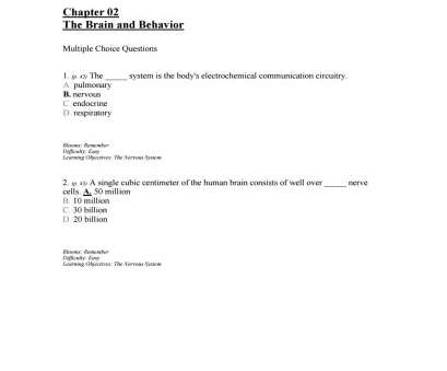 electrical wiring residential 7th edition answers Download Test Bank, Experience Psychology, Edition by King Electrical Wiring Residential, Edition Answers Perfect Download Test Bank, Experience Psychology, Edition By King Galleries