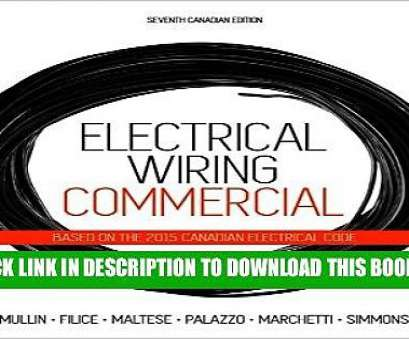 electrical wiring residential 7th edition pdf electrical wiring commercial book wire center u2022 rh poscaribe co Residential Electrical Codes Basic Home Wiring Electrical Wiring Residential, Edition Pdf Best Electrical Wiring Commercial Book Wire Center U2022 Rh Poscaribe Co Residential Electrical Codes Basic Home Wiring Collections