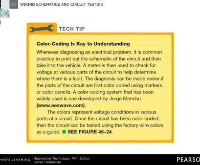 electrical wiring residential 7th edition prints WIRING SCHEMATICS, CIRCUIT TESTING -, download Electrical Wiring Residential, Edition Prints Popular WIRING SCHEMATICS, CIRCUIT TESTING -, Download Ideas