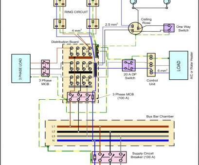 electrical wiring residential light switch Electrical Wiring Circuit Diagram Residential Diagrams Electrician Wire Lights On Electric House At 3 Phase Electrical Wiring Diagram 19 Popular Electrical Wiring Residential Light Switch Photos