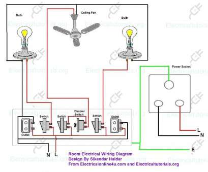 Electrical Wiring Residential Light Switch Creative Bathroom Light Pull Wiring Diagram Lamp Apoint Co, Fan Switch Images