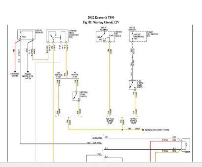 Electrical Wiring Residential Light Switch Creative Diagram Garage Heater Wiring Adorable Newair, Chromatex Wiring Rh Magnusrosen, Light Switch Wiring Diagram HVAC Wiring Diagrams Pictures