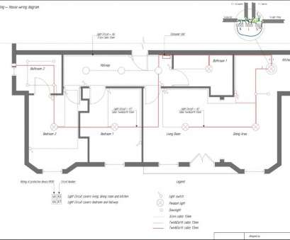 Electrical Wiring Residential Light Switch Brilliant House Wiring Diagram Most Commonly Used Diagrams Home Lighting Wire Floor Plan Lights Toggle Light Switch Solutions