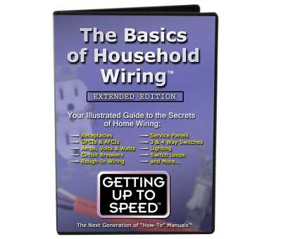electrical wiring residential lab manual Amazon.com:, Basics of Household Electrical Wiring, Extended Edition: Narration, Marshall Evans: Movies & TV Electrical Wiring Residential, Manual New Amazon.Com:, Basics Of Household Electrical Wiring, Extended Edition: Narration, Marshall Evans: Movies & TV Photos