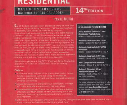 electrical wiring residential mullin Electrical Wiring Residential:, Mullin: 9780766852501: Amazon.com: Books Electrical Wiring Residential Mullin Best Electrical Wiring Residential:, Mullin: 9780766852501: Amazon.Com: Books Photos