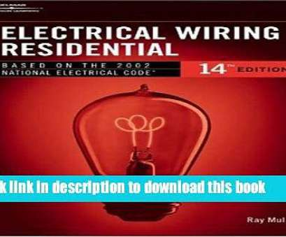 electrical wiring residential mullin pdf Download Electrical Wiring Residential SC [Download] Online, Video Dailymotion Electrical Wiring Residential Mullin Pdf Popular Download Electrical Wiring Residential SC [Download] Online, Video Dailymotion Pictures