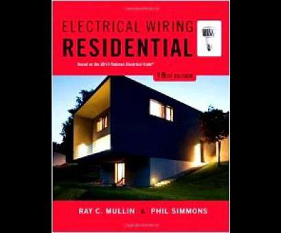 electrical wiring residential mullin pdf Electrical Wiring Residential, C. Mullin, Download, Video Dailymotion Electrical Wiring Residential Mullin Pdf Top Electrical Wiring Residential, C. Mullin, Download, Video Dailymotion Galleries