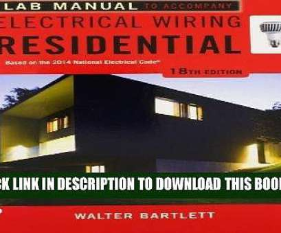 electrical wiring residential mullin [PDF], Manual, Mullin/Simmons Electrical Wiring Residential, 18th Full Online, Video Dailymotion Electrical Wiring Residential Mullin Fantastic [PDF], Manual, Mullin/Simmons Electrical Wiring Residential, 18Th Full Online, Video Dailymotion Galleries