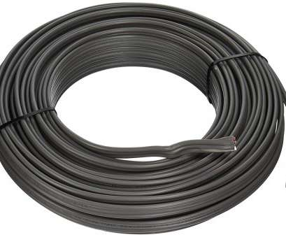 electrical wiring residential review answers 10-3 Gray Solid Uf-B Wire, Electrical Wires, Amazon.com Electrical Wiring Residential Review Answers Nice 10-3 Gray Solid Uf-B Wire, Electrical Wires, Amazon.Com Solutions