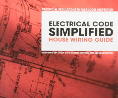 electrical wiring residential seventh canadian edition Electrical Code Simplified: House Wiring Guide: P. S. Knight: 9780920312483: Books, Amazon.ca 10 Popular Electrical Wiring Residential Seventh Canadian Edition Pictures