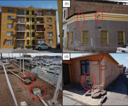 electrical wiring residential seventh canadian edition Seismic Intensity Survey of, 1 April 2014 M, Iquique, Chile Electrical Wiring Residential Seventh Canadian Edition Cleaver Seismic Intensity Survey Of, 1 April 2014 M, Iquique, Chile Galleries