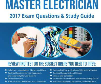 electrical wiring residential (w/6 prints)(2017 nec) Colorado 2017 Master Electrician Study Guide:, Holder, Brown Technical Publications: 9781945660689: Amazon.com: Books Electrical Wiring Residential (W/6 Prints)(2017 Nec) Practical Colorado 2017 Master Electrician Study Guide:, Holder, Brown Technical Publications: 9781945660689: Amazon.Com: Books Photos