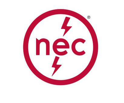 electrical wiring residential (w/6 prints)(2017 nec) NEC 2017 Updates, PV Systems, SolarPro Magazine Electrical Wiring Residential (W/6 Prints)(2017 Nec) Nice NEC 2017 Updates, PV Systems, SolarPro Magazine Photos