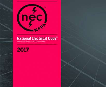 electrical wiring residential (w/6 prints)(2017 nec) Practical Application of, 2017: Page 2 of 5, SolarPro Magazine Electrical Wiring Residential (W/6 Prints)(2017 Nec) Most Practical Application Of, 2017: Page 2 Of 5, SolarPro Magazine Ideas