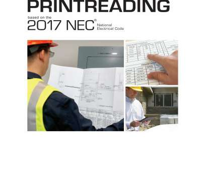 electrical wiring residential (w/6 prints)(2017 nec) Printreading Based on, 2017 NEC® by American Technical Publishers, issuu Electrical Wiring Residential (W/6 Prints)(2017 Nec) Popular Printreading Based On, 2017 NEC® By American Technical Publishers, Issuu Photos