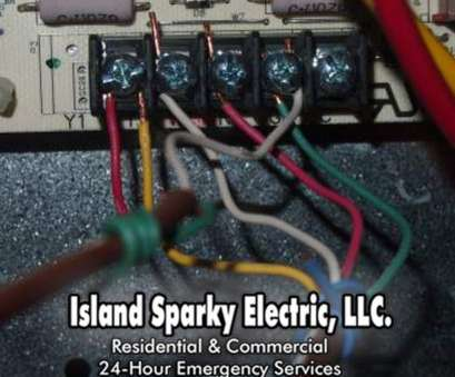 electrical wiring residential red wire [Kitchenlighting], Wire Or Blue Wire Don't Sweat Home Wiring With Island Electrical Wiring Residential, Wire Cleaver [Kitchenlighting], Wire Or Blue Wire Don'T Sweat Home Wiring With Island Galleries
