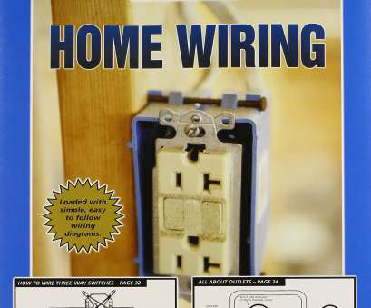 electrical wiring screw colors Step by Step Guide Book on Home Wiring:, McReynolds, Elaine McReynolds, Shane E. Richins: 9780961920104: Amazon.com: Books Electrical Wiring Screw Colors New Step By Step Guide Book On Home Wiring:, McReynolds, Elaine McReynolds, Shane E. Richins: 9780961920104: Amazon.Com: Books Galleries