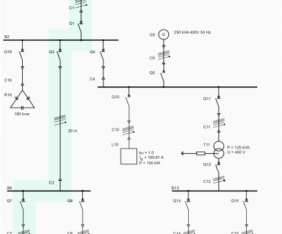 electrical wiring single line diagram creative single line diagram,  house wiring concer, stuning to