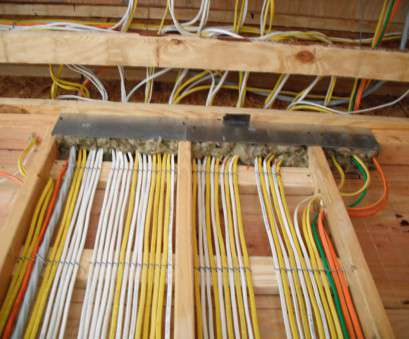 electrical wiring for sub panel Lake Austin Build Along Inspections Electrical Panel Colour Codes In Main To, Wiring Diagram Electrical Wiring, Sub Panel Best Lake Austin Build Along Inspections Electrical Panel Colour Codes In Main To, Wiring Diagram Ideas