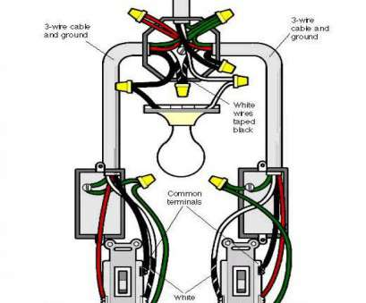 Electrical Wiring Tips, Tricks Perfect 22 Fresh Electrical Wiring Tips, Slavuta-Rd Photos