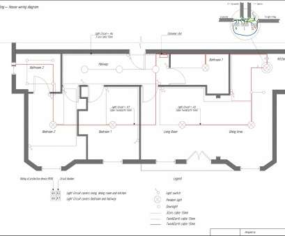 Electrical Wiring Tips, Tricks Cleaver Electrical Domestic Wiring Wiring Diagrams Schematics Rh Noppon Co, Home Wiring Tips Home Electrical Wiring Tips Galleries