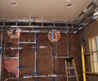 Electrical Wiring Tips, Tricks Fantastic Home Theater Wiring: Pictures, Options, Tips & Ideas, HGTV Ideas