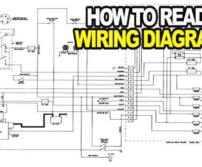Electrical Wiring Tips, Tricks Popular Wiring Diagram Basic Home Electrical Wiring Diagrams In Electrical Wiring Residential Ideas