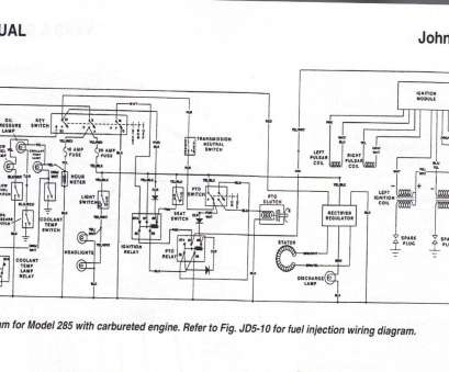 Electrical Wiring With Diagram Brilliant Aircraft Electrical Wiring Diagram Best Best Mercedes Benz Wiring Solutions