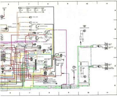 Electrical Wiring With Diagram Fantastic Cj5 Ignition Diagram Electrical Wiring Diagrams Rh Cytrus Co EBay Jeep, Jeep, Soft Top Photos