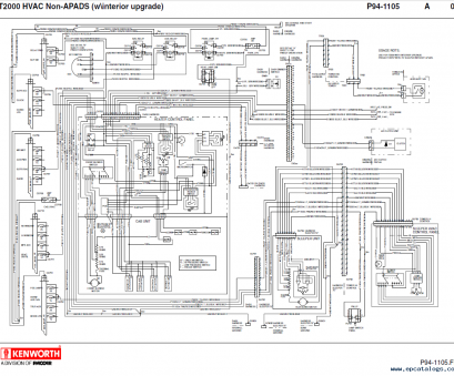 electrical wiring with diagram kenworth t2000 electrical wiring diagram manual, rh epcatalogs, kenworth wiring diagram w900 kenworth wiring Electrical Wiring With Diagram Most Kenworth T2000 Electrical Wiring Diagram Manual, Rh Epcatalogs, Kenworth Wiring Diagram W900 Kenworth Wiring Galleries