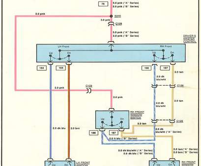 electrical wiring with diagram Wiring Diagrams Electrical Wiring With Diagram Practical Wiring Diagrams Solutions