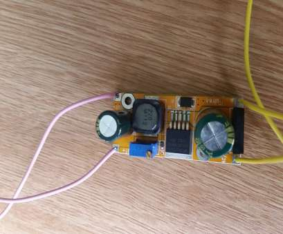 electronic doorbell wiring diagram add a wireless doorbell to existing wiring library of wiring diagram u2022 rh jessascott co adding Electronic Doorbell Wiring Diagram Practical Add A Wireless Doorbell To Existing Wiring Library Of Wiring Diagram U2022 Rh Jessascott Co Adding Photos