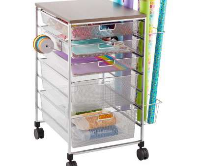 elfa wire basket storage systems Wire Mesh Drawers, Hanging Drawers & Frames,, Container Store Elfa Wire Basket Storage Systems Creative Wire Mesh Drawers, Hanging Drawers & Frames,, Container Store Pictures