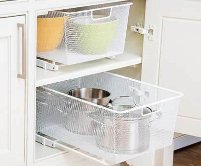 elfa wire basket storage systems Wire Mesh Drawers, Hanging Drawers & Frames,, Container Store Elfa Wire Basket Storage Systems Most Wire Mesh Drawers, Hanging Drawers & Frames,, Container Store Collections