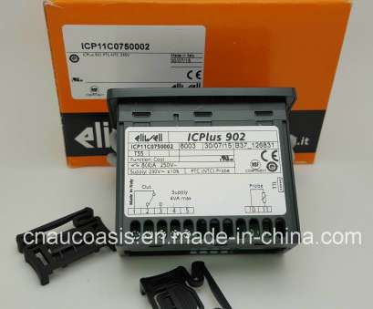 eliwell thermostat wiring diagram Icplus, Eliwell Temperature Controller (Old mdoel IC 902 Eliwell Thermostat Wiring Diagram Top Icplus, Eliwell Temperature Controller (Old Mdoel IC 902 Galleries