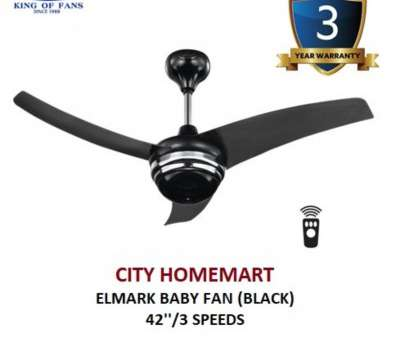 elmark ceiling fan wiring diagram ELMARK Cooling & Heating, Fans price in Malaysia, Best ELMARK Cooling & Heating, Fans, Lazada Elmark Ceiling, Wiring Diagram Best ELMARK Cooling & Heating, Fans Price In Malaysia, Best ELMARK Cooling & Heating, Fans, Lazada Images