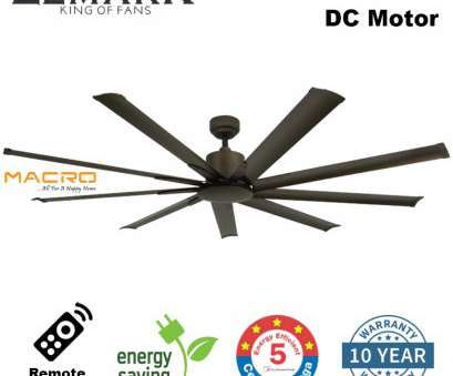 elmark ceiling fan wiring diagram ... elmark inch blade remote ceiling, motor rusty fans with motors brown wall small electric wireless Elmark Ceiling, Wiring Diagram Most ... Elmark Inch Blade Remote Ceiling, Motor Rusty Fans With Motors Brown Wall Small Electric Wireless Galleries
