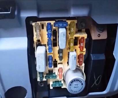 emergency light key switch wiring Diagnose cruise control failure on a 1993 Ford F-150 Emergency Light, Switch Wiring Fantastic Diagnose Cruise Control Failure On A 1993 Ford F-150 Collections