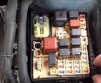 emergency light key switch wiring Toyota Prius 2001, Master Warning Light / Check Engine Light fuel pump problem, Code P3191, YouTube Emergency Light, Switch Wiring Cleaver Toyota Prius 2001, Master Warning Light / Check Engine Light Fuel Pump Problem, Code P3191, YouTube Collections