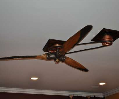 emerson ceiling fan light wiring diagram Ceiling, Light, Wiring Diagram Elegant Emerson Ceiling, Light, Lovely Wiring Diagram 21 Emerson Ceiling, Light Wiring Diagram Brilliant Ceiling, Light, Wiring Diagram Elegant Emerson Ceiling, Light, Lovely Wiring Diagram 21 Photos