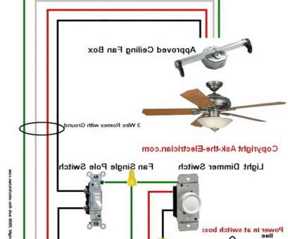 emerson ceiling fan light wiring diagram Ceiling, Wiring Diagram With Schematic In Westmagazine, Within Electrical Emerson Ceiling, Light Wiring Diagram Nice Ceiling, Wiring Diagram With Schematic In Westmagazine, Within Electrical Solutions